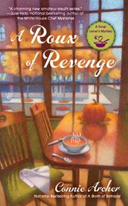 A_Roux_of_Revenge_186x300