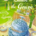 ladle_book