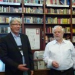 Preston.Penzlerx