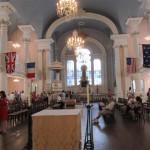 Chapel (Small)