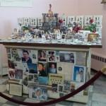 Memorial (Small)