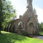 X.Chapel (Small)