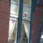 X.Hearts
