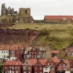 a-WHITBY_CLIFF_CRUMBLE_1-640x468