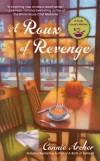A_Roux_of_Revenge1-e1390615668607