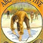 Abenaki Captive