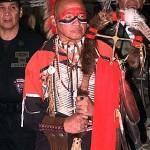Abenaki_Tribe