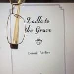 Ladle.1st Page