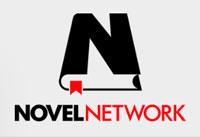NovelNetwork